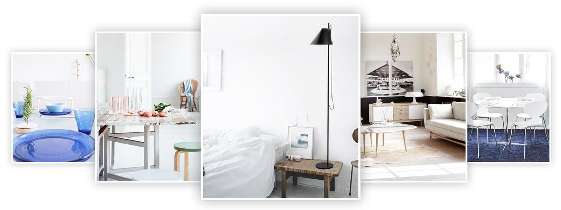 Connox Home Decor Contest Fullsize