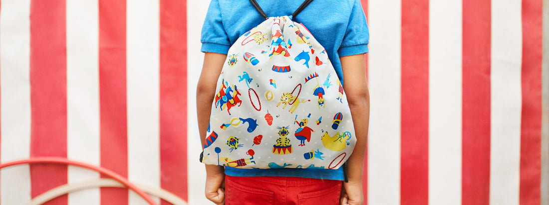 reisenthel - Kids Collection