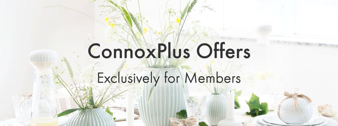 ConnoxPlus Angebote