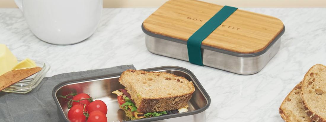 Flashsale: Edelstahl Sandwich