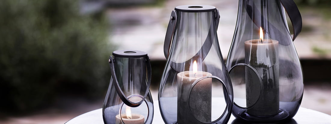 Flashsale: Lanterns