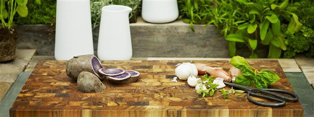 Flashsale: Summer Kitchen