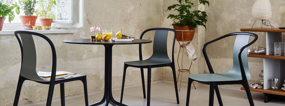 Flexible Indoor Outdoor Furniture   Connox Magazine