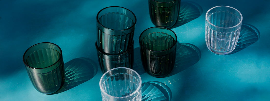 Iittala - Manufacturers collection Raami Banner