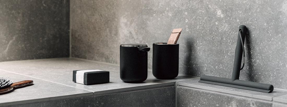 Menu Bathroom Collection