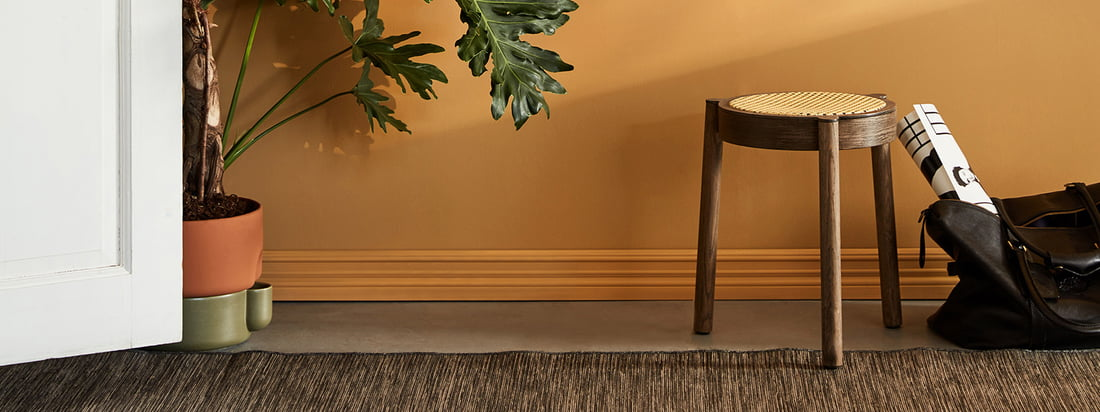 Flashsale: Design narrow hallway