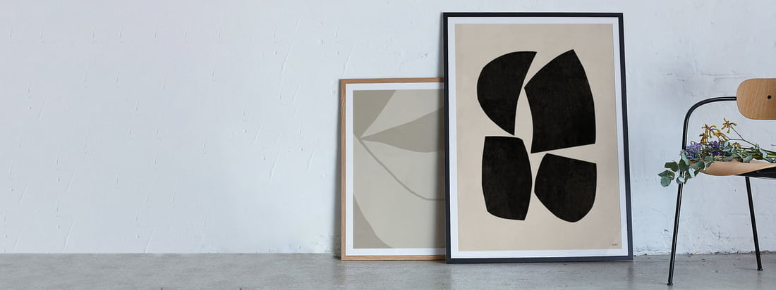 Flashsale: Furnishing in neutral colours