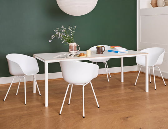 Kindermöbel design  Design Furniture | Online Shop Connox