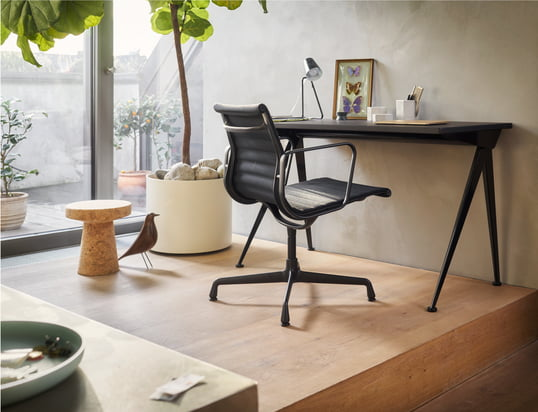 find our office chairs desks and bureaus - Furniture Design Online
