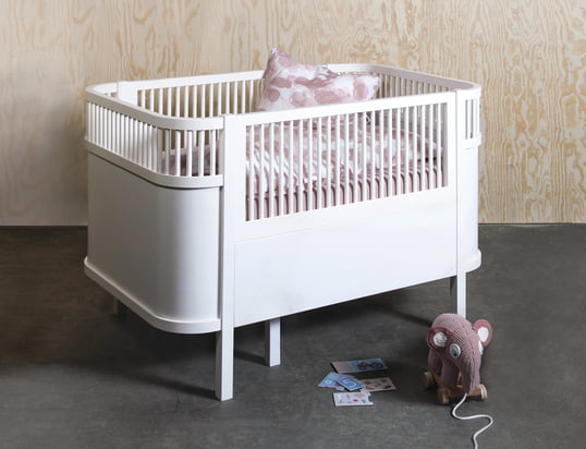 Here You Will Find Suitable Furniture For Kids