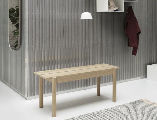 Entryway Furniture: Buy Hallway Furniture Online  Connox