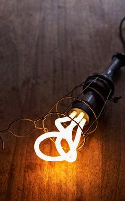 Lamps - Lighting