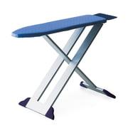 Magis - Amleto Ironing Board
