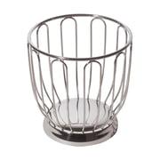 """Alessi - Fruit basket """"370"""""""