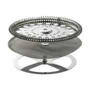 Bodum - Replacement Strainer for Coffee Maker