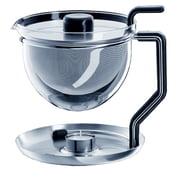 mono - Teapot lid for mono-classic and mono-filio