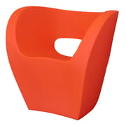 Moroso - Little Albert Chair