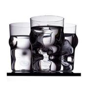 Droog Design - Optic Glasses