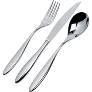 "Alessi - ""Mami"" Cutlery"