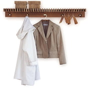Skagerak - Cutter Coat Rack