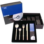 mono-a Cutlery sets