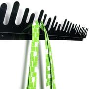 Design House Stockholm - Wave Hanger Coat Rack