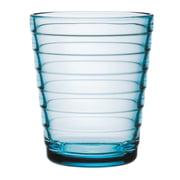 Iittala - Aino Aalto Drinking Glasses