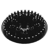 "Radius Design - Spare Parts for the Door Mat ""Feet-Back"""