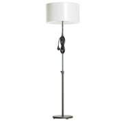 Carpyen - Harry Floor Lamp