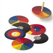 Naef - Bauhaus optical colour mixer