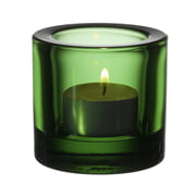 iittala - Kivi Tea Light Holder