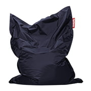 bean bags online shop connox. Black Bedroom Furniture Sets. Home Design Ideas