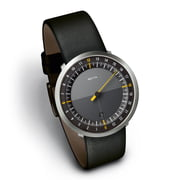 Botta Design - Uno 24 Watch