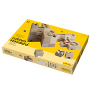 Cuboro - Marble Run Basic Set