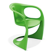 Casala - Casalino 2007/10 armchair