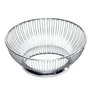 Alessi - 826 Wire Basket