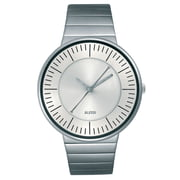 Alessi Watches - Luna Watch
