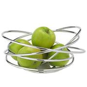 Black + Blum - Fruit Loop