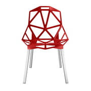 Magis - Chair One stackable chair