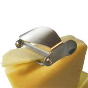 Peel Appeal - Cheese Cutter
