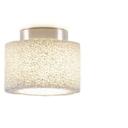 serien.lighting - Reef Ceiling Lamp