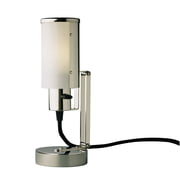 Tecnolumen - Wagenfeld WNL 30 Multipurpose Lamp