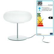 Danese - Itka Tavolo Table Lamp