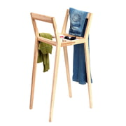 Stadtnomaden - Kammerdiener Clothes Rack