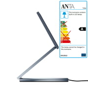 Anta - Zac Table Lamp