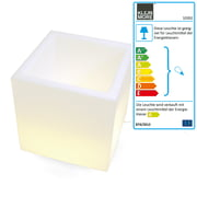 Klein & More - Lux-us Light Cube