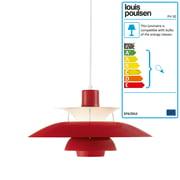 Louis Poulsen - PH 50 Pendant Lamp