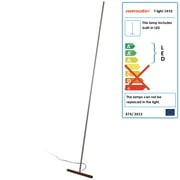 Roomsafari - T-Light Leaning Lamp