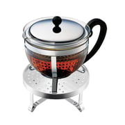 Bodum - Chambord Tea Set