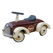 Baghera - Speedster Children's Car